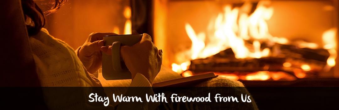 YAR_1007_Firewood_WebSlider_2018