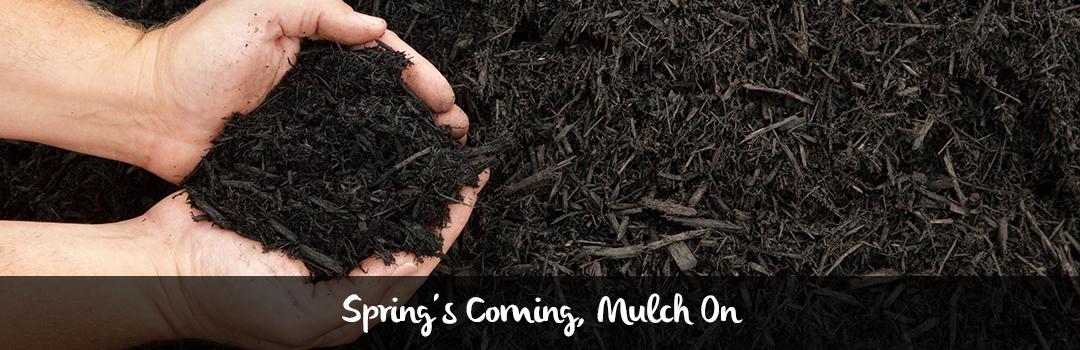YAR_spring2017_mulch