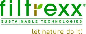 Filtrexx_SustainableTechnologies_lndi