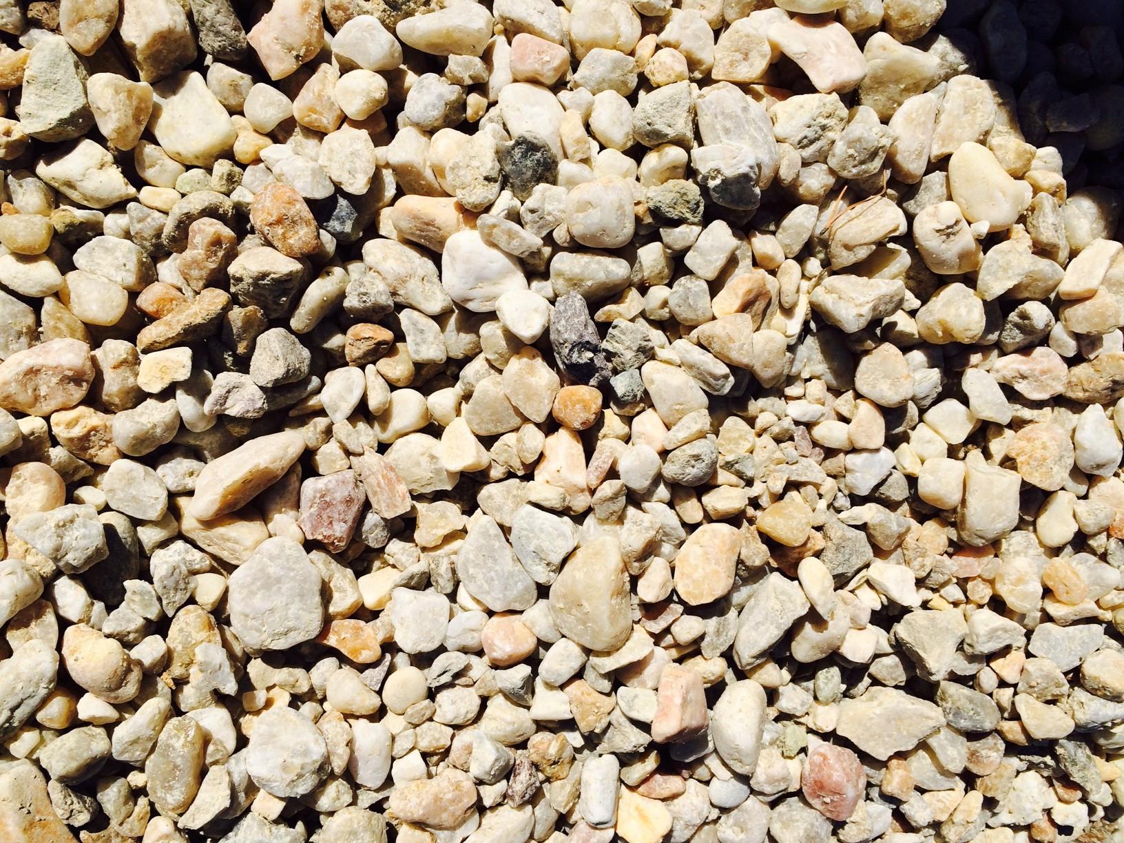 landscape wedorox rock colors decor gravel com choices decorative